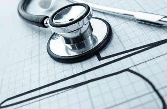 Cardiologia e Low carb